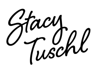 ST-11