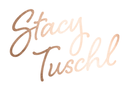Stacy Tuschl